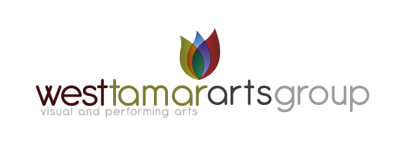 ............      promoting visual and performing arts in the Tamar Valley, Tasmania.