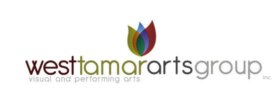 Promoting visual and performing arts in the Tamar Valley, Tasmania.